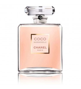 Chanel Coco Mademoiselle EDP 100 ml Bayan Tester Parfüm