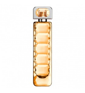 Hugo Boss Boss Orange EDT 75 ml Bayan Tester Parfüm