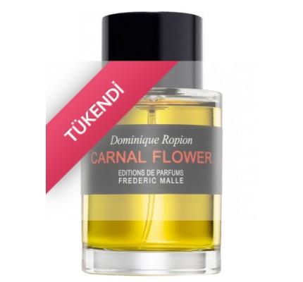 Frederic Malle Carnal Flower 100 ml Tester Parfüm