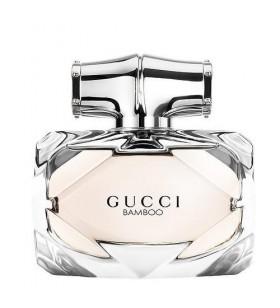Gucci Bamboo Edt 75 ml Bayan Tester Parfüm