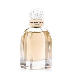 Balenciaga Paris 10.Avenue George V 75ml Edp Bayan Parfüm