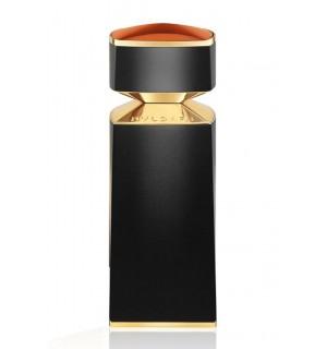 Bvlgari Le Gemme Men Ambero 100ML EDP Erkek Tester Parfüm