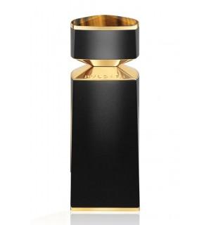 Bvlgari Le Gemme Men Tygar 100ML EDP Erkek Tester Parfüm