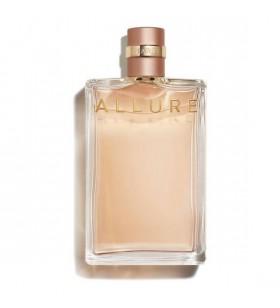 Chanel Allure Edp 100 ml Bayan Tester Parfüm