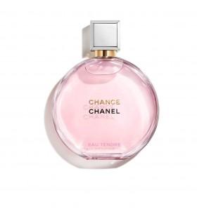 Chanel Chance eau Tenre edt 100 ml Bayan Tester Parfüm