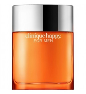 Clinique Happy Men Edt 100 Ml Erkek Tester Parfüm