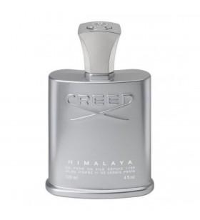 Creed Hımalaya Edp 120 Ml Erkek Tester Parfüm