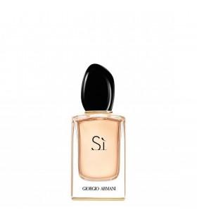 Armani Si Eau de parfüm 100 ml Bayan Tester Parfüm