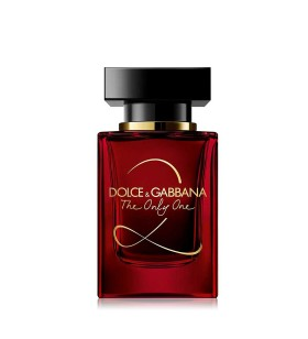 Dolce Gabbana The Only One 2 Edp 100 ml Bayan Tester Parfüm