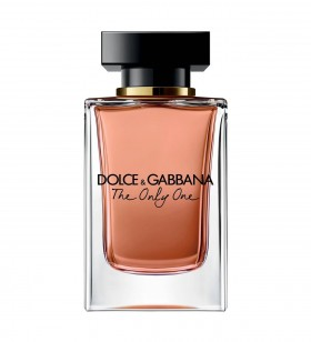 Dolce Gabbana The Only One Edp 100 Ml Bayan Tester Parfüm