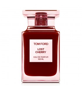 Tom Ford Lost Cherry Edp 100 ml Bayan Tester Parfüm