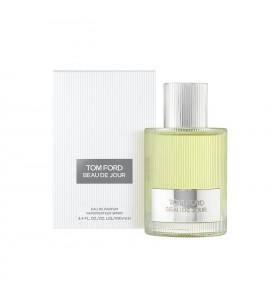 Tom Ford Beau De Jour Edp 100 ml Erkek Parfüm