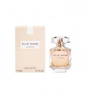 Elie Saab Le Parfum Edp 90 ml Bayan Parfümü