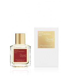 Maison Francis Kurkdjian Baccarat Rouge 540 Edp 70 ml Bayan Parfüm