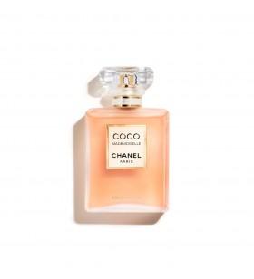 Chanel Coco Mademoiselle L'eau Privee Edp 100 ml Bayan Tester Parfüm