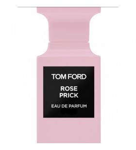 Tom Ford Rose Prick Edp 100 ml Bayan Tester Parfüm
