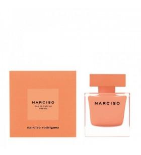 Narciso Rodriguez Ambree EDP 90 ml Bayan Parfüm