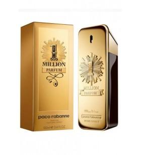 Paco Rabanne One Million Parfum 100 Ml Erkek Parfüm