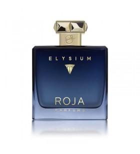 Roja Parfums Elysium EDP 50 ml Erkek Tester Parfüm