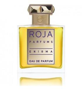 Roja Parfums Enigma EDP 50 ml Bayan Tester Parfüm