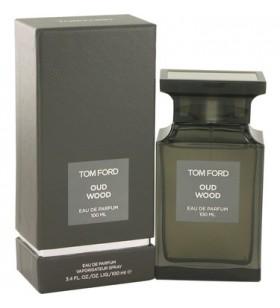 Tom Ford Oud Wood Edp 100Ml Erkek Parfüm