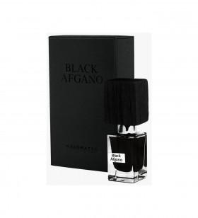Nasomatto Black Afgano 30 Ml Extrait De Parfüm