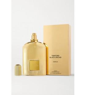 Tom Ford Black Orchid Parfüm EDP 100 ml Unisex Parfüm