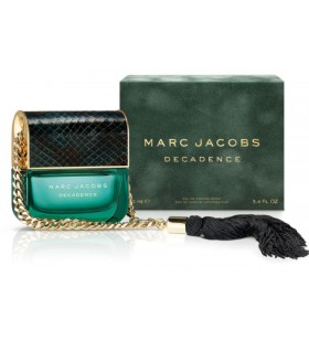 Marc Jacobs Decadence Edp 100Ml Bayan Parfüm