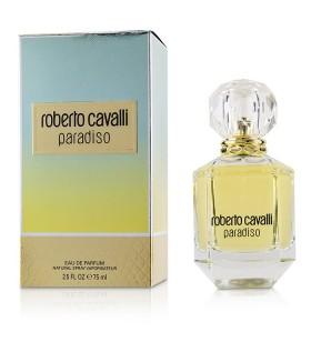 Roberto Cavalli Paradiso edp 75 ml Bayan Parfüm