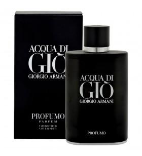 Giorgio Armani Acqua Di Gio Profumo 125 ml Erkek Parfüm