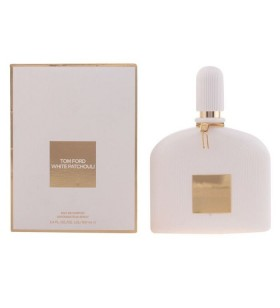 Tom Ford White Patchouli Edp 100 Ml Bayan Parfüm