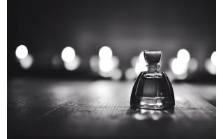 En Kalıcı Erkek Parfüm
