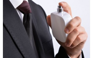 Erkek Parfümleri ve Kokuları