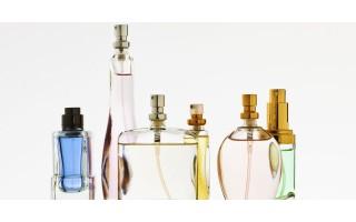 Parfüm Ömrü Ne Kadardır?